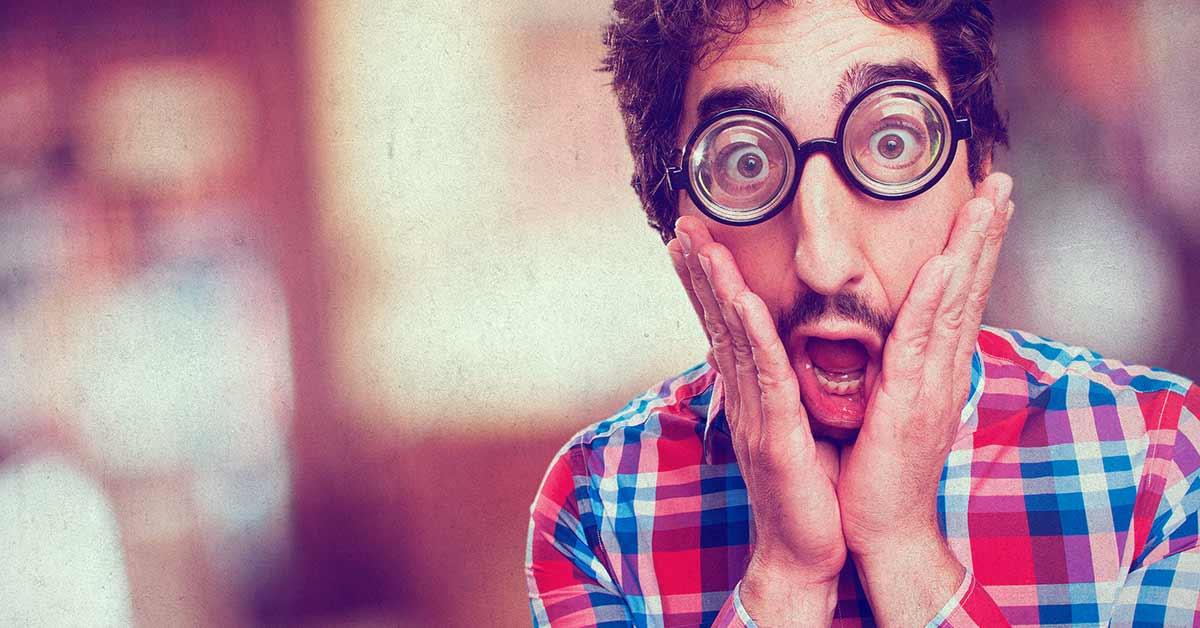 I 10 distributori più pazzi del mondo